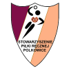 polkowice.png